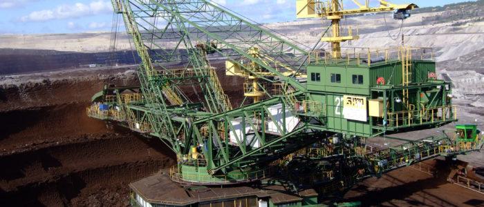 naprawa i konserwacja układów KTZ górnictwa