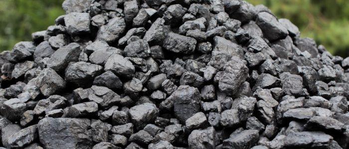 skład węgla, sprzedaż hurtowa wegla i koksu